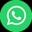 whatsapp button contact sysqa
