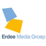 erdee media groep logo